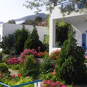 Image of Stella Villa Apartments