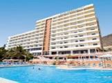 Image of Stil Los Gigantes Hotel
