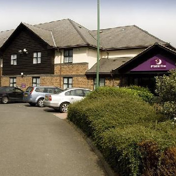 Image of Premier Inn Stockton On Tees Middlesbrough