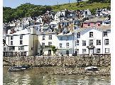 Image of Devon