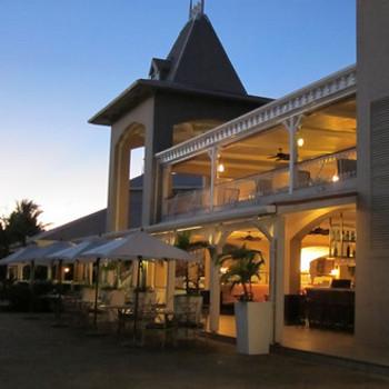 Image of Sugar Beach Resort Hotel