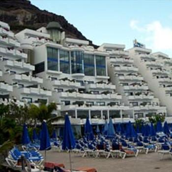 Image of Suite Princess Hotel