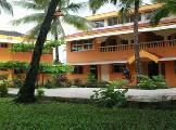 Image of Sukhsagar Beach Resort Hotel
