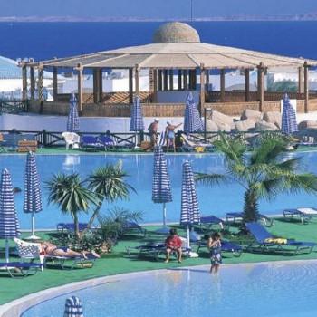 Image of Sultan Garden Resort Hotel