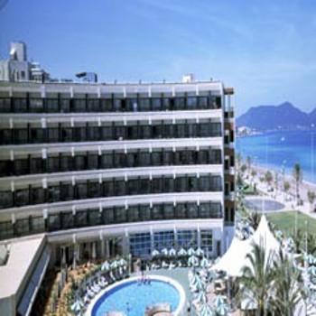 Image of Sumba & Borneo Hotel