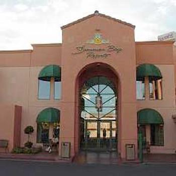 Image of Summer Bay Resort