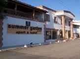 Image of Summer Garden Apartments