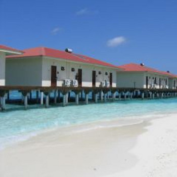 Image of Summer Island Village