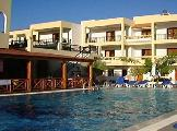 Image of Summer Memories Aparthotel