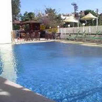 Image of Summerbay Hotel