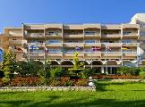 Image of Sun Beach Resort Complex