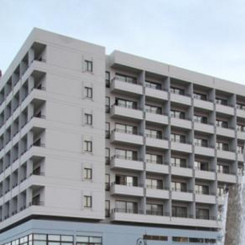 Image of Sun Hall Hotel
