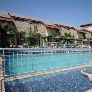 Image of Sun Love Hotel