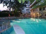 Image of Sun Maris Park Hotel