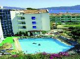 Image of Sun Princess Hotel