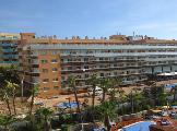 Image of Costa Dorada