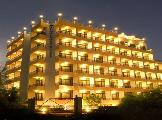 Image of Sunflower Hotel