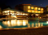 Image of Sunland Hotel