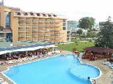 Jupiter Hotel Sunny Beach Thomson