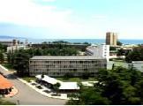 Image of Tundja Hotel
