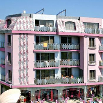 Image of Sunny Beauty Apartments