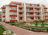 Image of Sunny Fort Apartments