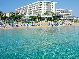 Image of Sunrise Beach Hotel