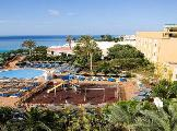 Image of Sunrise Club Paraiso Playa Hotel