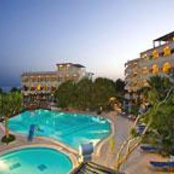Image of Sunrise Hotel
