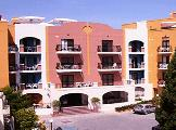 Image of Sunseeker Holiday Complex Hotel