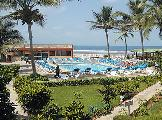 Image of Sunset Beach Hotel