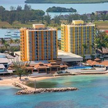 Image of Sunset Beach Resort & Spa Hotel