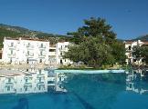 Image of Sunshine Holiday Resort