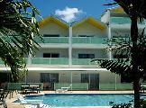 Image of Sunswept Beach Hotel