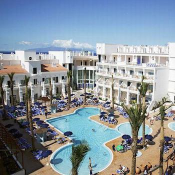 Image of Sunwing Resort Fanabe Aparthotel