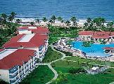 Image of SuperClubs Breezes Costa Do Sauipe Resort