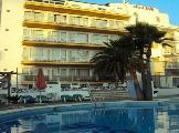 Image of Sur Hotel