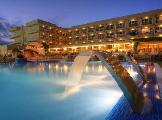 Image of Sur Menorca Hotel