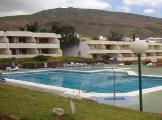 Image of Sur y Sol Apartments