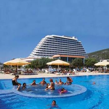 Image of Surmeli Efes Hotel