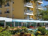Image of Svezia Scandinavia Hotel