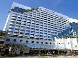 Image of Swiss Garden Hotel