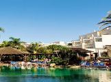 Image of Maspalomas &Tabaiba Princess Hotel