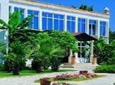 Image of Tansel Beach Hotel
