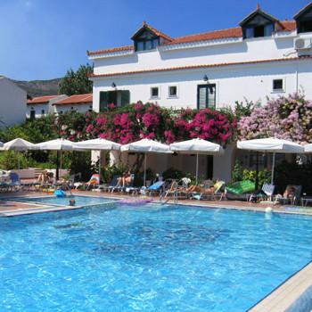 Image of Tara Beach Hotel