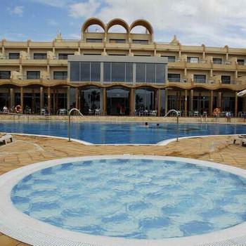 Image of Taro Beach Hotel