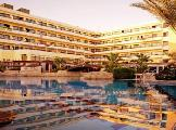 Image of Tasia Maris Beach Hotel
