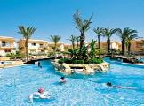 Image of Tasia Maris Gardens Holiday Village
