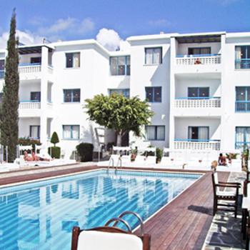 Image of Tasmaria Apartments