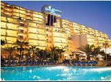 Image of Taurito Princess Hotel